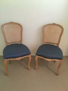 Replica Antique Chairs