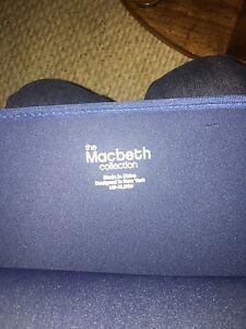 14 inch laptop sleeve Edmonton Edmonton Area image 3