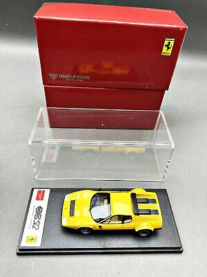 "1:43..BBR--BBRC137A1 Ferrari /""LaFerrari/"" Special Edition/"" LIM 48 // Vo 845"