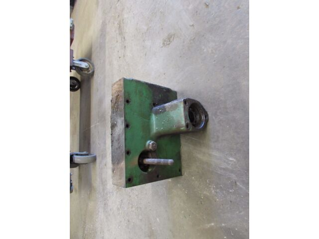 John Deere 1010 Tractor PTO Bearing/ Shaft Housing