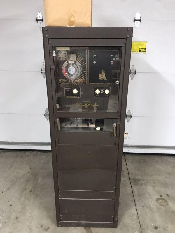 schulmerich carillon 111TPCCPF1160W