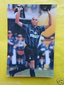 photo-stampe-print-fotografia-fotos-ronaldo-inter-soccer-football-photos-inter-f