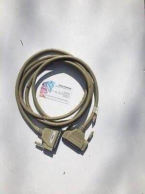 Ultrasetter Imagesetter Cable