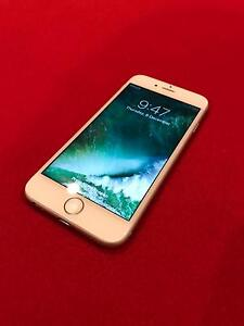 iPhone 6s 128GB - mint condition Northbridge Perth City Area Preview