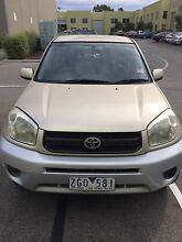 Car for sale Tarneit Wyndham Area Preview