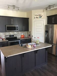 Looking for roommate! In Leduc
