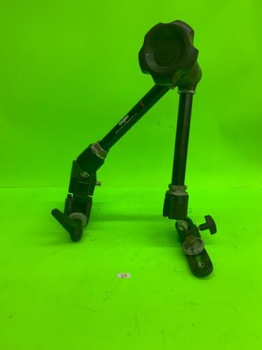 Used Manfrotto Pro Stand 244/IA08 2929 by Bogen