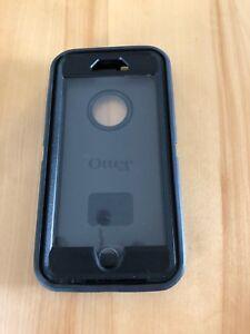Étui neuf otterbox defender pour iPhone 6 Plus ou 6s Plus