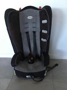 Infa-secure Baby Car Seat Maudsland Gold Coast West Preview