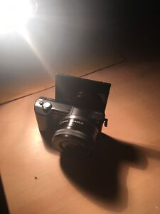 SONG VLOG / VIDEO CAMERA !!! GREAT CONDITION!!***