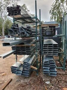 z purlin | Building Materials | Gumtree Australia Free Local
