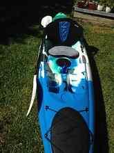 Kayak. Ocean Kayak-Venus II Redland Bay Redland Area Preview