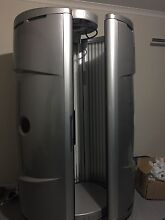 Solarium For Sale Lara Outer Geelong Preview