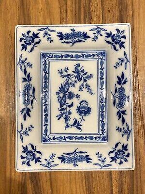 Vista Alegre - Margao - Tray (Giftware) - 241566N