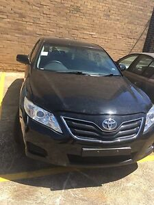 camry 2009 all parts available Coburg North Moreland Area Preview