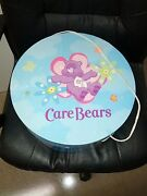 Care Bear Porcelain