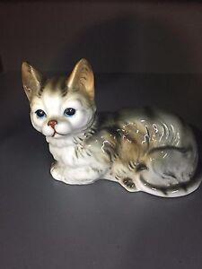 figura-de-gatito-porcelana-Artesania-y-DECORACIoN