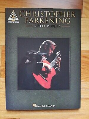 Bo Diddley Guitar Solos Sheet Music Guitar Collection Book NEW 000692240