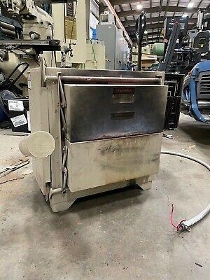Thermolyne Fa1730-1 5800 Watts Furnace