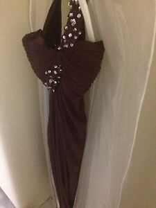 Formal Dresses  Great Prices!