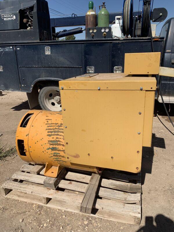 Cat Caterpillar 320kw Generator End