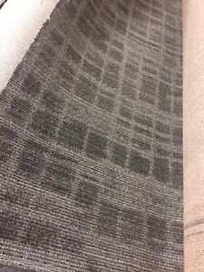 Perrys carpets for 30 years