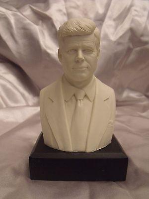 1961-63 Джона John F Kennedy JFK
