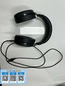 corsair hs70 pro wireless gaming headset Melbourne CBD Melbourne City Preview