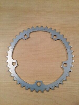 Campagnolo 74 PCD 32 tooth inner  chainring NOS