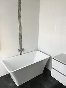 Affordable bathroom renovations Carramar Wanneroo Area Preview