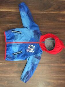 Manteau Souris Mini 24 mois pour garçon
