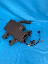 2015 Ford Mustang GT Fuse Box Engine Compartment | eBay