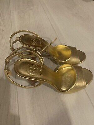 shoes women Tory Burch 6,5 ( New)