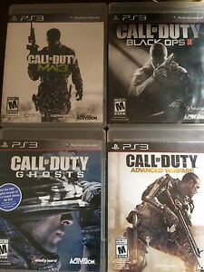 Cods for sell