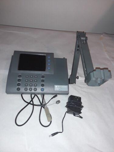 Denver Instrument PH Meter 215