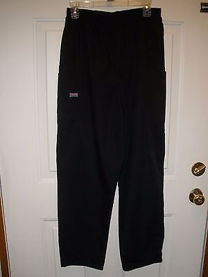Топ для мед. Cherokee Uniform Pants