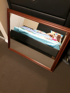 home office alternative decorating rectangle. Rectangle Shape Decoration Mirrors 61 X 91CM $150 Only One Left! | Gumtree Australia Perth City Area - 1194105230 Home Office Alternative Decorating D
