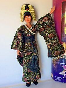 Xena Warrior Princess 12