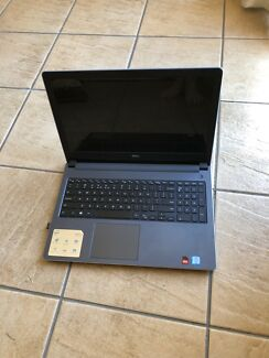 Wanted: Dell Inspiron 15 5000 series