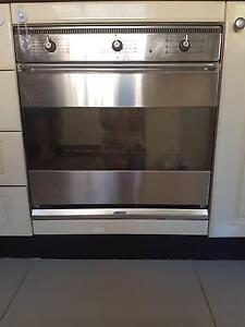 Kitchen oven Botany Botany Bay Area Preview