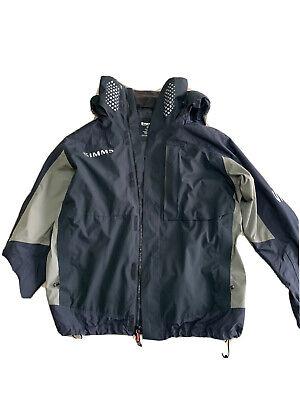 Upscale Mossy Oak Waterproof Camouflage Challenger Fleece Jacket Mossy Oak//Black