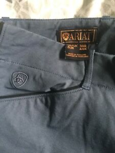 Ariat breeches