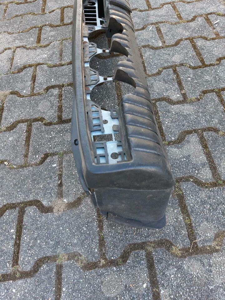 Dacia 1300 Renault 12 ? Armaturenbrett in Bad Klosterlausnitz