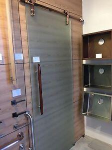 Designer Door handles Gold coast - Door hardware - bathrooms Burleigh Heads Gold Coast South Preview