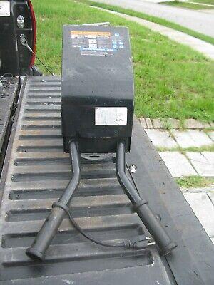 Proforce 105891a Cement Mixer Parts