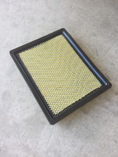 Air filter Holden Commodore & Monaro VT VX VY VZ******2006 Warners Bay Lake Macquarie Area Preview