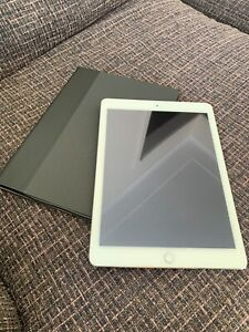 iPad air2 128 gb wifi