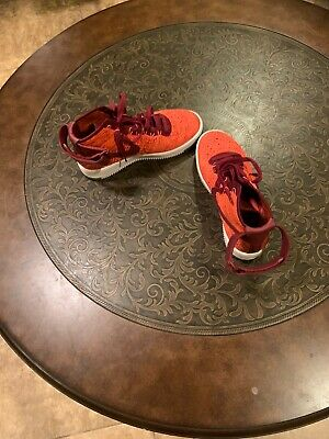 womens shoes size 9 nike