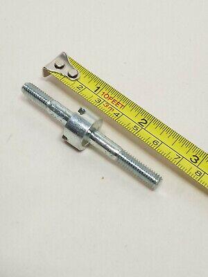 NOS BMX DIA COMPE BRAKE CALIPER SPINDLE MX 1000 900 890 1020 901 GENUINE 80/'s