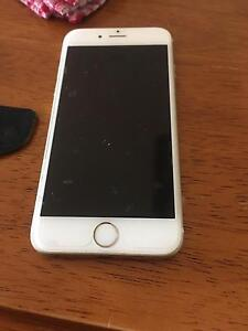 iPhone 6s second hand Balga Stirling Area Preview